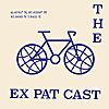 The Expat Cast