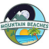 Mountain Beaches