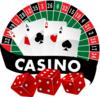 Top Rank Casinos