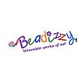 Beadizzy