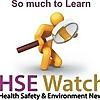 HSEWatch.com