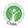 CNM Natural Chef and Vegan Natural Chef