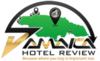 Jamaica Hotel Review
