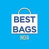Best Bags India