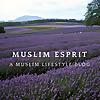 Muslim Esprit