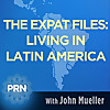 The Expat Files: Living in Latin America