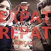 The Expat Repat Podcast