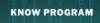Know Program
