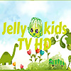 Jelly Kids Tv HD