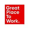 Workplace Greatness Radio