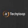 Techyloop