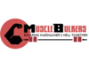 MuscleBulkers.com