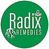 Radix Remedies