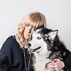Dirtie Dog Photography Blog