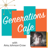 Generations Cafe