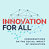 Innovation For All