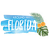 aroundmyflorida.com | Florida Travel Blog