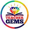 Teacher Gems | Websites For Elementary Students