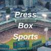 Press Box Sports Net