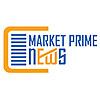 Market Prime News