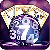 Tarot Life Blog : Tarot, Numerology and Astrology