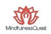 MindfulnessQuest