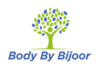 Body by Bijoor Blog