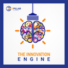 The Innovation Engine Podcast