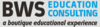 BWS Education consulting » ACT