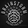 Brain Storm Podcast