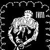 KBOO » Prison Pipeline