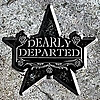 Dearly Departed Podcast