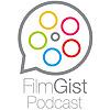 Film Gist