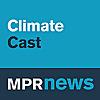 Climate Cast   NPR