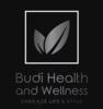Budi Health and Wellness