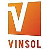 Vinsol