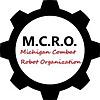 Michigan Combat Robot Organization