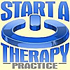 Start a Therapy Practice