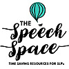 The Speech Space Podcast