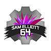 SamElliott64