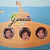 Genesis Family
