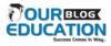 OurEducation » GATE coaching