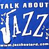 Jazz Bastard Podcast