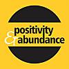 Positivity & Abundance