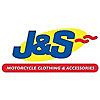 J&S Accessories - Alex's Blog