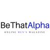BethatAlpha