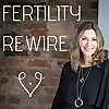 Fertility Rewire - Podcast