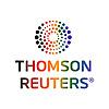 Thomson Reuters | Dispute Resolution blog