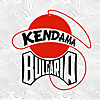 Kendama Bulgaria
