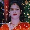 NishaMadhurima